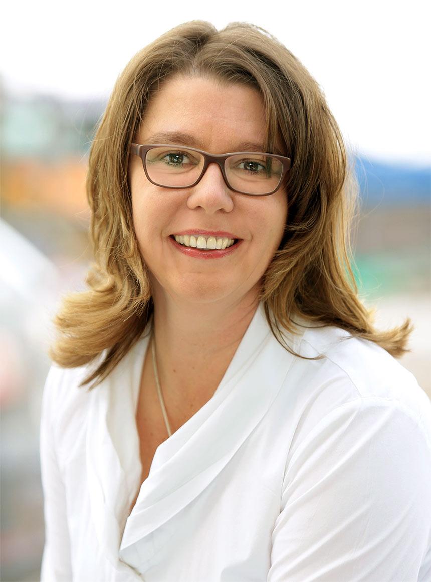 Tanja Zingelmann Hartjen - Bauland 24