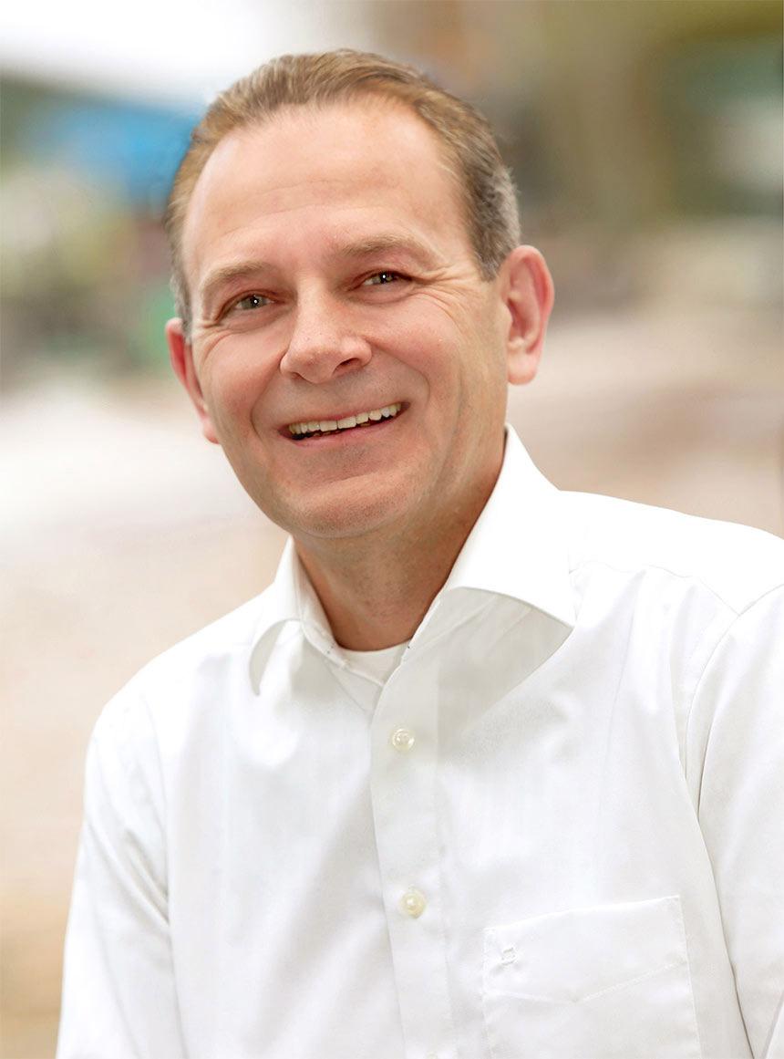 Thomas Opfermann - Bauland 24 in Trittau | Schleswig Holstein