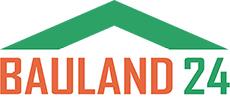 Bauland24
